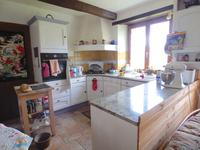 French property for sale in BANIOS, Hautes Pyrenees - €230,000 - photo 6