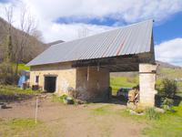 French property for sale in BANIOS, Hautes Pyrenees - €230,000 - photo 4