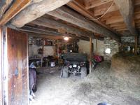 French property for sale in BANIOS, Hautes Pyrenees - €230,000 - photo 10