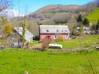 French property for sale in BANIOS, Hautes Pyrenees - €230,000 - photo 2