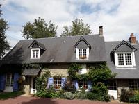 houses and homes for sale inLASSYCalvados Normandy