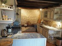 French property for sale in MAULAY, Vienne - €499,900 - photo 7