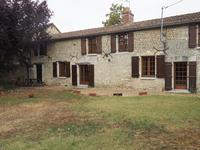 French property for sale in MAULAY, Vienne - €499,900 - photo 2