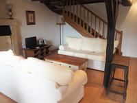 French property for sale in MAULAY, Vienne - €499,900 - photo 5