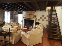 French property for sale in MAULAY, Vienne - €499,900 - photo 4