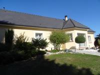 French property for sale in LA MADELEINE BOUVET, Orne - €299,000 - photo 2