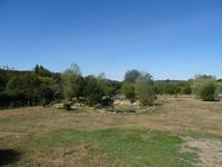 French property for sale in LA MADELEINE BOUVET, Orne - €299,000 - photo 3