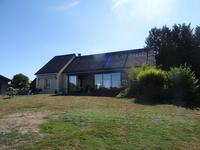 French property for sale in LA MADELEINE BOUVET, Orne - €299,000 - photo 9