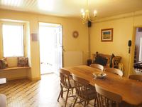 French property for sale in VERGER SUR DIVE, Vienne - €77,000 - photo 4