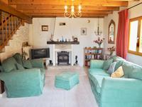 French property for sale in VERGER SUR DIVE, Vienne - €77,000 - photo 5