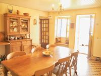 French property for sale in VERGER SUR DIVE, Vienne - €77,000 - photo 3