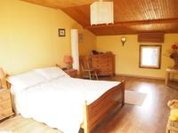 French property for sale in VERGER SUR DIVE, Vienne - €77,000 - photo 6