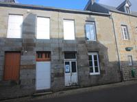 French property, houses and homes for sale inTINCHEBRAY BOCAGEOrne Normandy