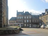 French property for sale in TINCHEBRAY BOCAGE, Orne - €30,000 - photo 4