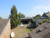 French property for sale in TINCHEBRAY, Orne - €33,500 - photo 2