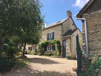 French property, houses and homes for sale inST DENIS SUR SARTHONOrne Normandy
