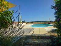 French property for sale in LAUZUN, Lot et Garonne - €398,000 - photo 3