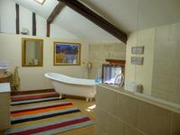 French property for sale in LAUZUN, Lot et Garonne - €398,000 - photo 2