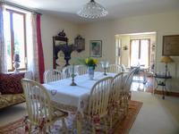 French property for sale in LAUZUN, Lot et Garonne - €398,000 - photo 6