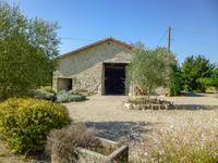 French property for sale in LAUZUN, Lot et Garonne - €398,000 - photo 10