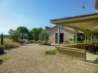 French property for sale in LAUZUN, Lot et Garonne - €398,000 - photo 4