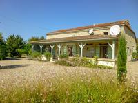French property for sale in LAUZUN, Lot et Garonne - €398,000 - photo 5