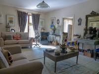 French property for sale in LAUZUN, Lot et Garonne - €398,000 - photo 7