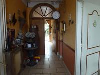 Maison à vendre à LA MOTHE ST HERAY en Deux Sevres - photo 2