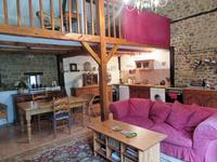 French property for sale in ST BERTHEVIN LA TANNIERE, Mayenne - €75,000 - photo 2