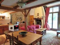 French property for sale in ST BERTHEVIN LA TANNIERE, Mayenne - €75,000 - photo 3