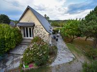 French property, houses and homes for sale inARGENTATCorreze Limousin
