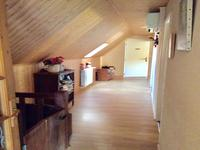 French property for sale in , Correze - €174,960 - photo 7