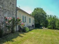 French property for sale in SAUVETERRE, Tarn et Garonne - €249,500 - photo 1