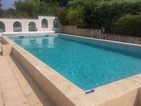 French property for sale in SAUVETERRE, Tarn et Garonne - €249,500 - photo 3