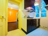 Appartement à vendre à PARIS V en Paris - photo 9