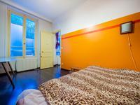 Appartement à vendre à PARIS V en Paris - photo 4