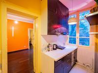 Appartement à vendre à PARIS V en Paris - photo 6