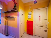 Appartement à vendre à PARIS V en Paris - photo 2