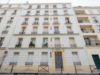 Appartement à vendre à PARIS V en Paris - photo 1