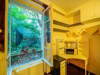 Appartement à vendre à PARIS V en Paris - photo 7