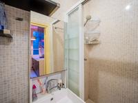 Appartement à vendre à PARIS V en Paris - photo 8