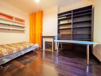 Appartement à vendre à PARIS V en Paris - photo 5