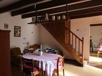 French property for sale in PONT MELVEZ, Cotes d Armor - €41,000 - photo 3
