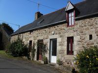 French property for sale in PONT MELVEZ, Cotes d Armor - €41,000 - photo 2