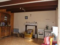 French property for sale in PONT MELVEZ, Cotes d Armor - €41,000 - photo 4
