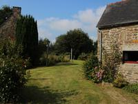 French property for sale in PONT MELVEZ, Cotes d Armor - €41,000 - photo 9