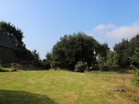 French property for sale in PONT MELVEZ, Cotes d Armor - €41,000 - photo 10