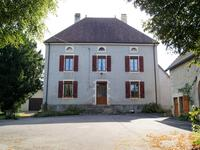 French property, houses and homes for sale inVALAYHaute_Saone Franche_Comte