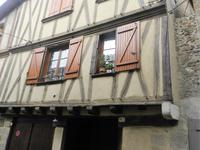 houses and homes for sale inCONFOLENSCharente Poitou_Charentes