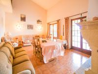 French property for sale in MONS, Var - €383,000 - photo 6